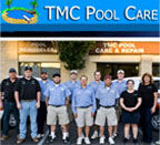 About TMC Pools thumbnail