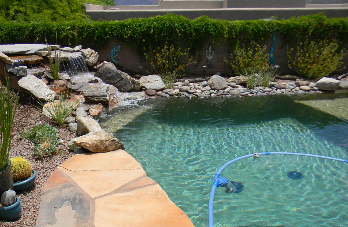 Remodel your pool tmc custom pools for Pool redesign