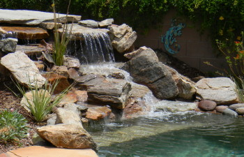 Pool repair in Tucson and Mesa